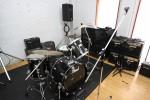 スタジオ 303